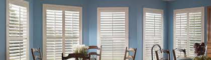 window treatments in sarasota u0026 bradenton decor u0026 designs