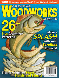 Woodworking Magazine Pdf Free Download by My Journey As A Creative Designer Woodworking And Beyond 1379