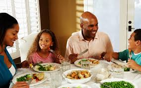 why black thanksgiving is the best affinity magazine