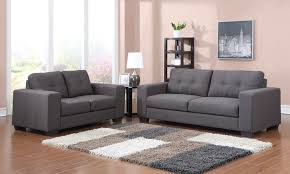 Modern Sofa And Loveseat Modern Sofa And Loveseat Sets Home Interior Design Ideas