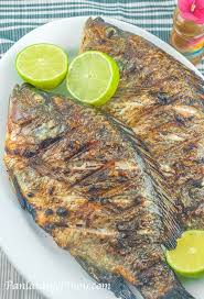 52 best pinoy seafood recipes panlasang pinoy images on