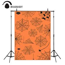halloween spider web background online buy wholesale free web backgrounds from china free web