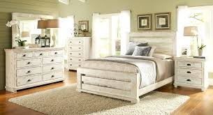 Whitewashed Bedroom Furniture White Wash Bedroom Sets Whitewash Bedroom Furniture Nz Sl0tgames