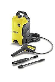 Argos Karcher Patio Cleaner Pressure Washer Shop For Pressure Washer At Www Twenga Co Uk