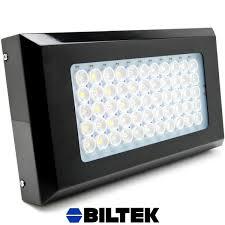 3 watt led aquarium lights biltek dimmable 120w led aquarium grow light w 90 degree lens coral