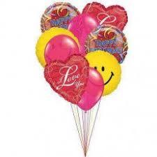 birthday baloon delivery birthday balloons delivery nationwide send birthday balloon bouquets