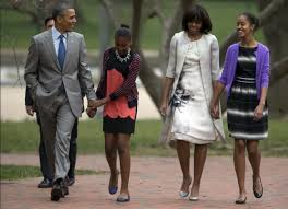obama s pastor at obama s easter church service captains of the religious