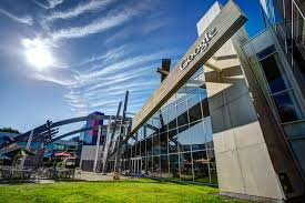 Dublin Google Office by Mesmerizing Where Is Google Office In San Francisco Google Office