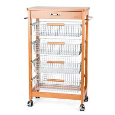 cabinet small kitchen trolley small kitchen trolley drawer small