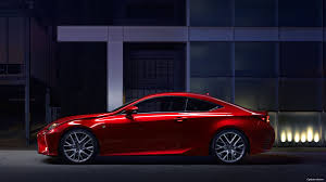 lexus rc 350 f wallpaper view the lexus rc rc f sport from all angles when you are ready