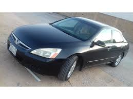 2006 black honda accord used honda accord black 2006 for sale in riyadh for 18 000 sr