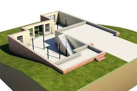 daylight basement homes what is a daylight basement all you need to handlemyhome
