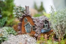 Miniature Gardening Com Cottages C 2 Miniature Gardening Com Cottages C 2 Wholesale Fairy Garden Supplies Fiddlehead Fairy Gardens