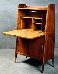 bureau secr aire bois ikea bureau secretaire free chaise with ikea bureau secretaire