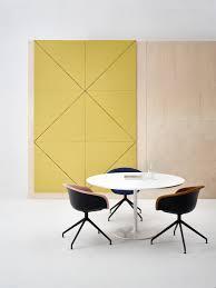 parentesit acoustic panel arper 13 acoustic panels acoustic and