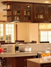 small hanging cabinet for kitchen kitchen design