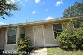 frbo winter garden florida united states houses for rent by