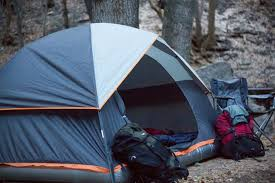aesent tent the world u0027s most comfortable tent hiconsumption