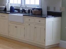 Pre Made Kitchen Cabinets Kitchens Design - Kitchen cabinets ready made