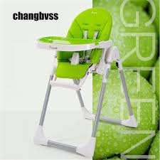 Feeding Chair For Sale Aliexpress Com Buy Baby Feeding Chair Cover Save Babys High