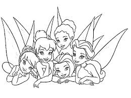 coloring pages of unicorns and fairies coloring pages of fairies unicorn fairy coloring and coloring pages