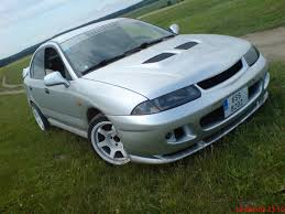 mitsubishi carisma 2000 mitsubishi carisma sport technical details history photos on