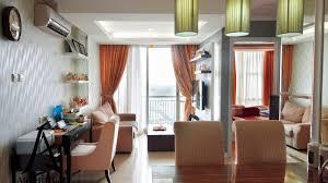 Simple And Stunning Apartment Interior Designs Inspirationseek Com by Apartment Interior Design Jakarta Interior Design