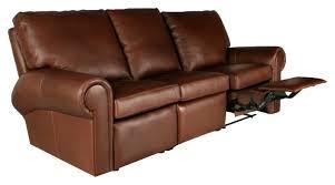 leather sofa atlanta t4homezz page 74 recliner leather sofas dakota leather sofa