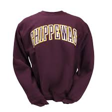 cmuchippewas com official athletic site