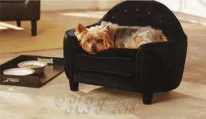large dog sofa bed uk okaycreations net