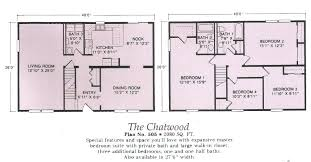 floor plans house floor plans home floor plans youtube how to design a home basic home plans best of 5 bedroom open floor