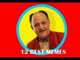 Alok Nath Memes - part 1 alok nath memes funny memes on bollywood actor alok nath
