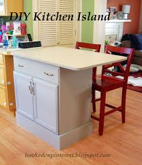 repurposed kitchen island repurpose old dresser for kitchen pilotproject org
