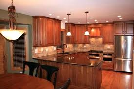 kitchen lighting remodel can light spacing medium size of recessed lighting in kitchen