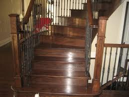 Indoor Railings And Banisters Interior Railings Ideal Railings Ltd