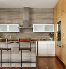 modern stools kitchen rustic counter stools kitchen contemporary with waterfall counter
