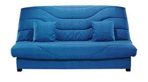 conforama lit canapé canapé clic clac pas cher conforama maison et mobilier d intérieur