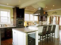 kitchen minimalist kitchen kitchen wall cabinets contemporary