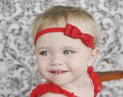 baby hair accessories baby headband etsy