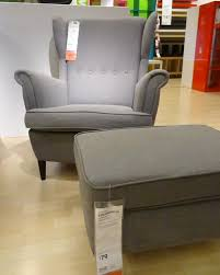 Cheap Living Room Chairs Bedroom Office Accent Chairs White Leather Accent Chair Cheap