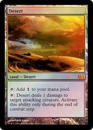 top ten cards i d expect to see as amonkhet masterpieces by abe