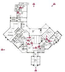 custom plan 5123 sterling custom homes