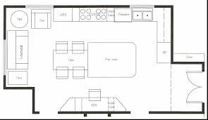 l shaped open floor plan open floor plan kitchen design wonderful l shaped home plans