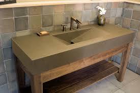 Designer Sink Kno Well