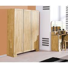 Schlafzimmerschrank Von Joop Kleiderschrank Eiche Massiv Bestseller Shop Für Möbel Und