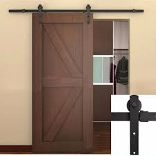 Vintage Sliding Barn Door Hardware by Online Get Cheap Rustic Wood Siding Aliexpress Com Alibaba Group