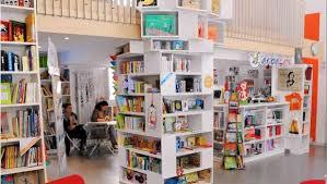 libreria ragazzi le 25 librerie per bambini più d italia nostrofiglio it
