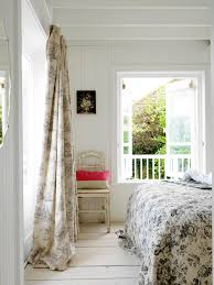 Grey Curtains For Nursery by Cabbages U0026 Roses Proves A Timeless Choice For Nursery Curtains