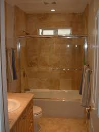 best 25 mobile home bathrooms ideas on pinterest mobile homes