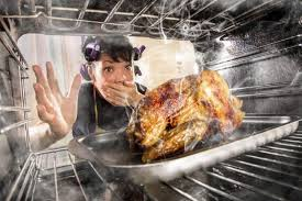 chefs explain how to fix thanksgiving cooking disasters ny